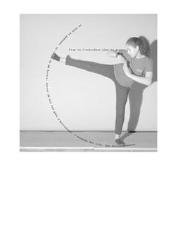Affiche 1-15 60x802