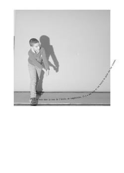 Affiche 16-22 60x807
