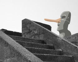 escalier_de_pâques