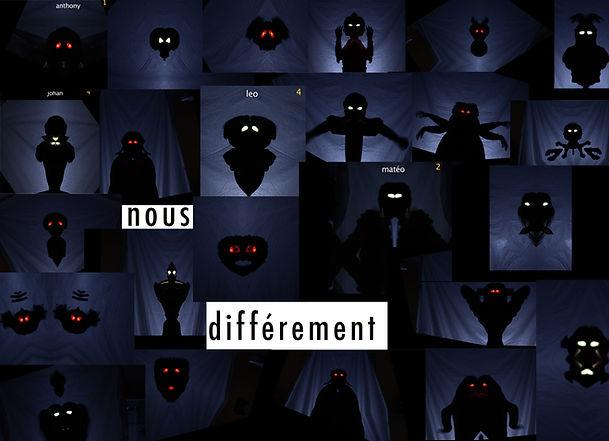 nous_différement.jpg