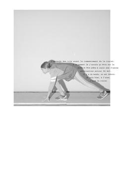 Affiche 16-22 60x803