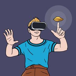 réalité_virtuelle