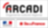 arcadi.logo.officiel.5cm.png