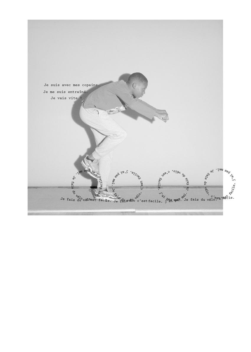 Affiche 1-15 60x808