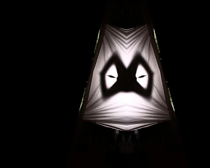 masque5