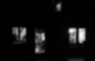 Capture d'écran 2020-04-17 à 16.08.38.