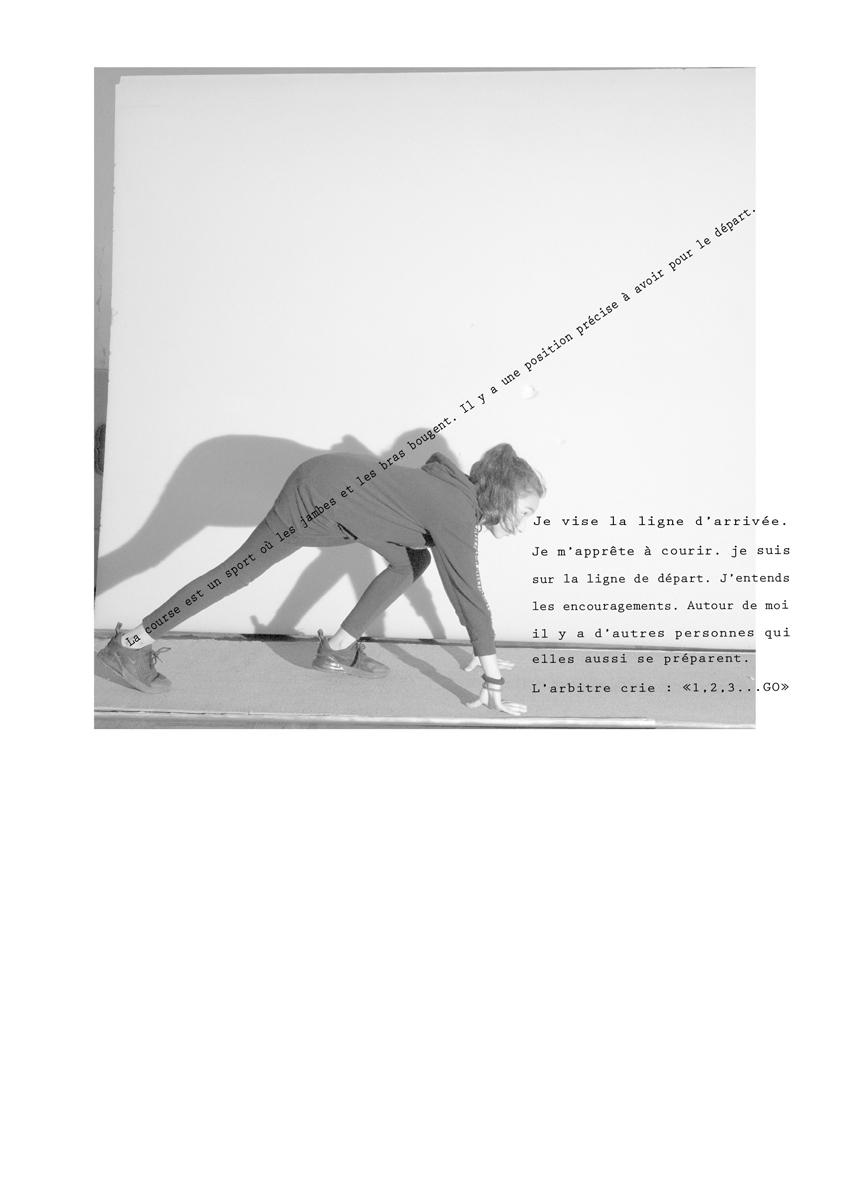 Affiche 16-22 60x804