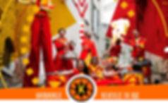 karnavage site.jpg
