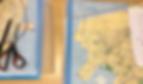 Capture d'écran 2019-02-20 à 09.11.51.pn