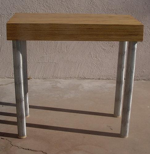 Petite Desk