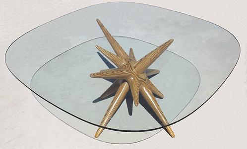 Atomic Table Base
