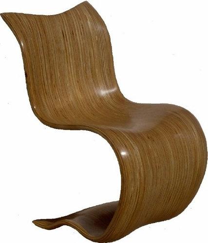 Contour Chair #7