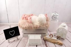 Neugeborenen Fotografie-037.jpg