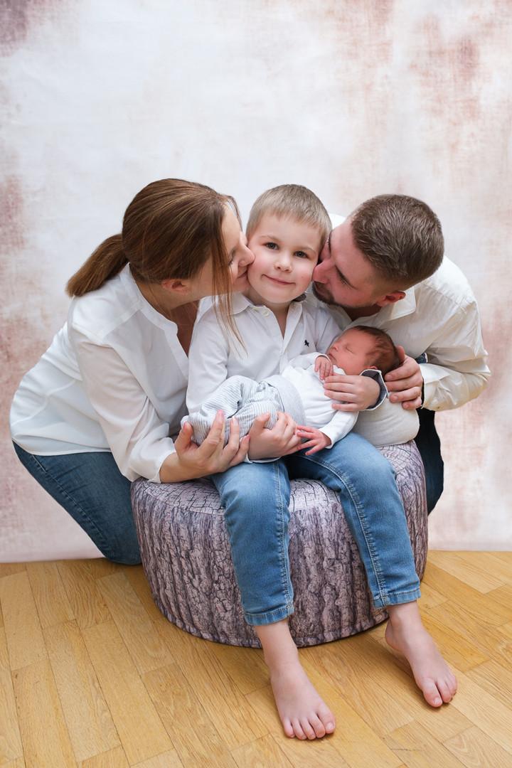 Fotoshooting Familie-17.jpg