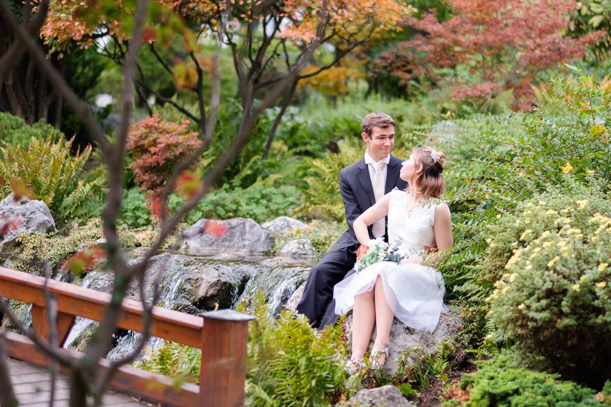 Japanischer Garten-039.jpg