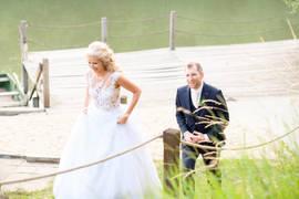 Hochzeit-111.jpg