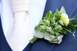 Hochzeit-068.jpg