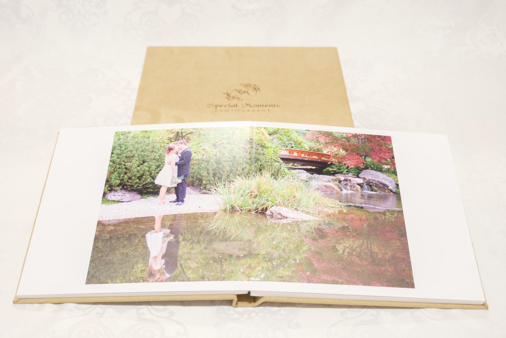 Fotobuch26.jpg