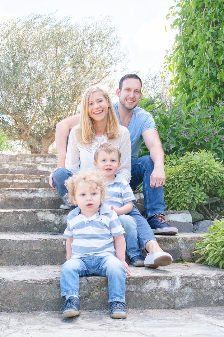 Fotoshooting Familie-49.jpg