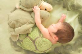 Neugeborenen Fotografie Kostüm Schildkröten.jpg