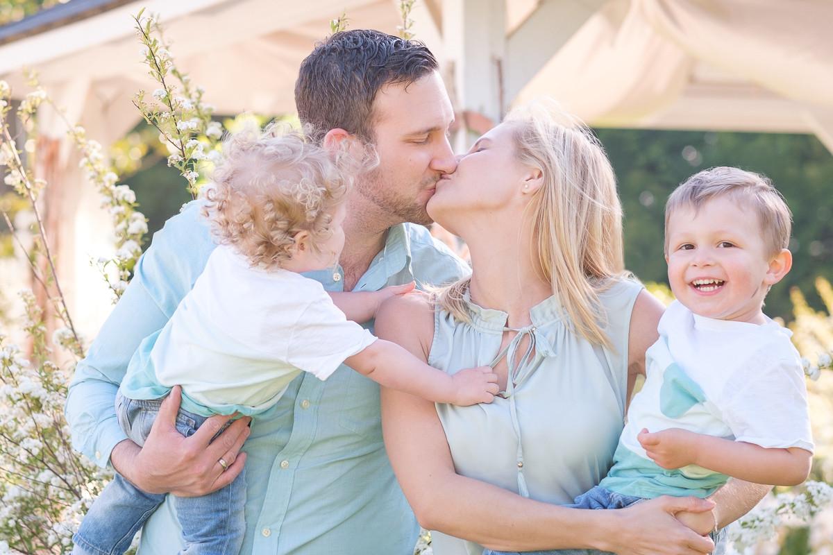 Fotoshooting Familie-62.jpg