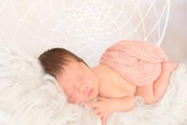 Neugeborenen Traumfänger.jpg