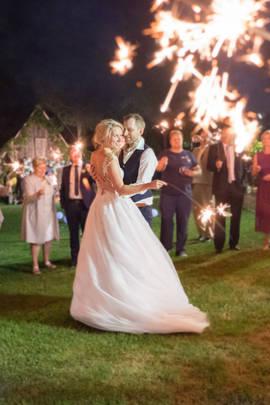 Hochzeit-138.jpg