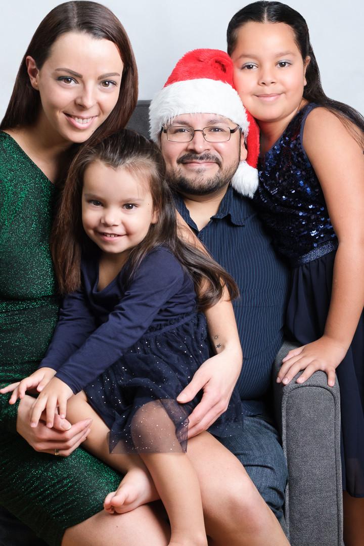 Fotoshooting Familie-6.jpg