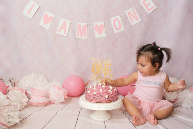 Cake Smash 2.jpg