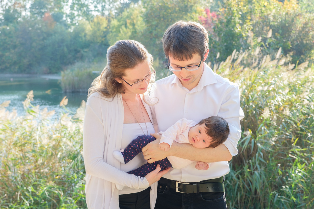 Fotoshooting Familie-23.jpg