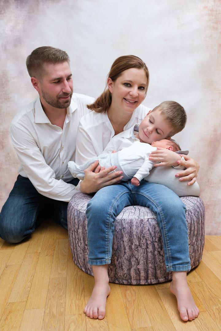 Fotoshooting Familie-16.jpg