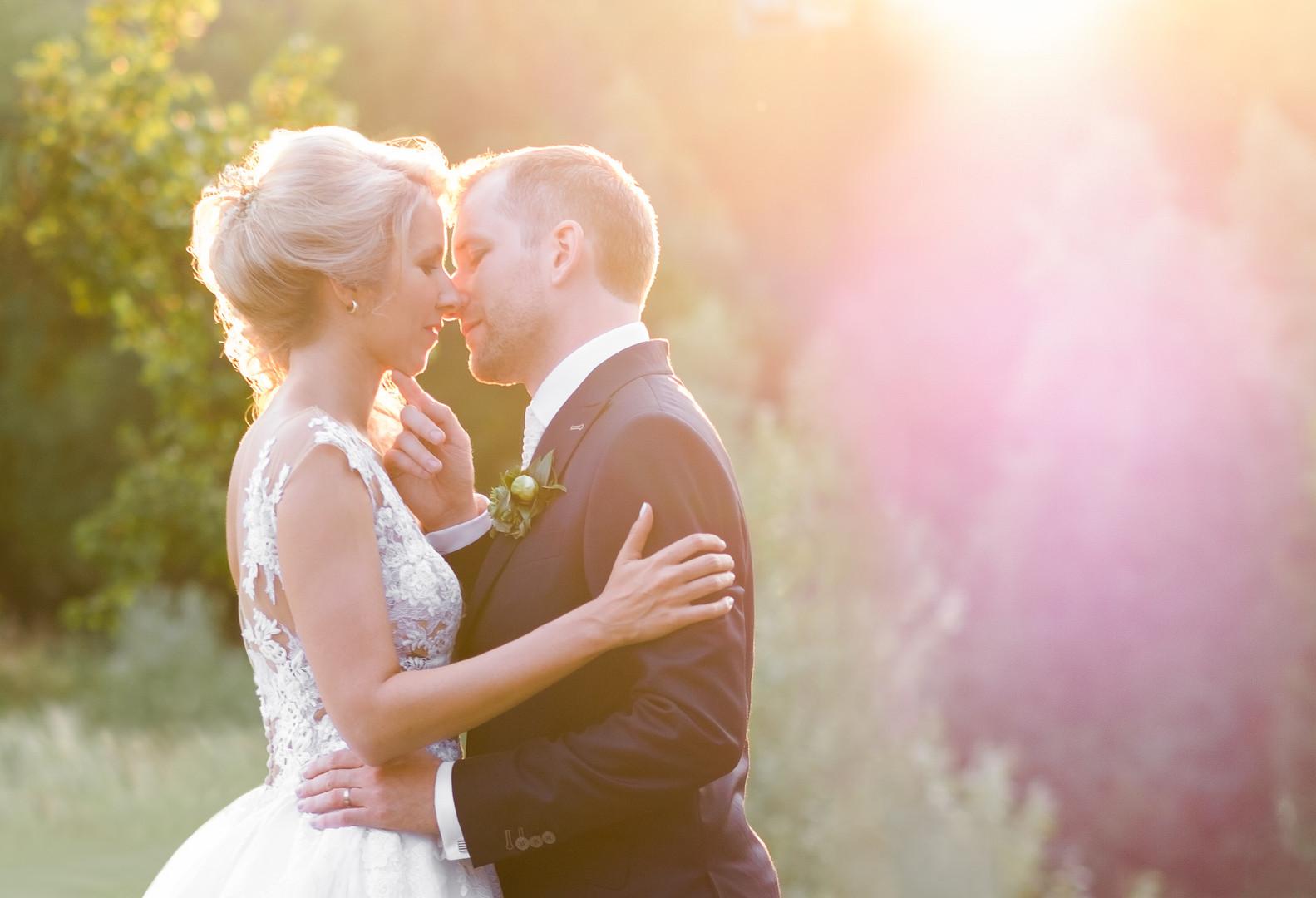 Hochzeit-119.jpg