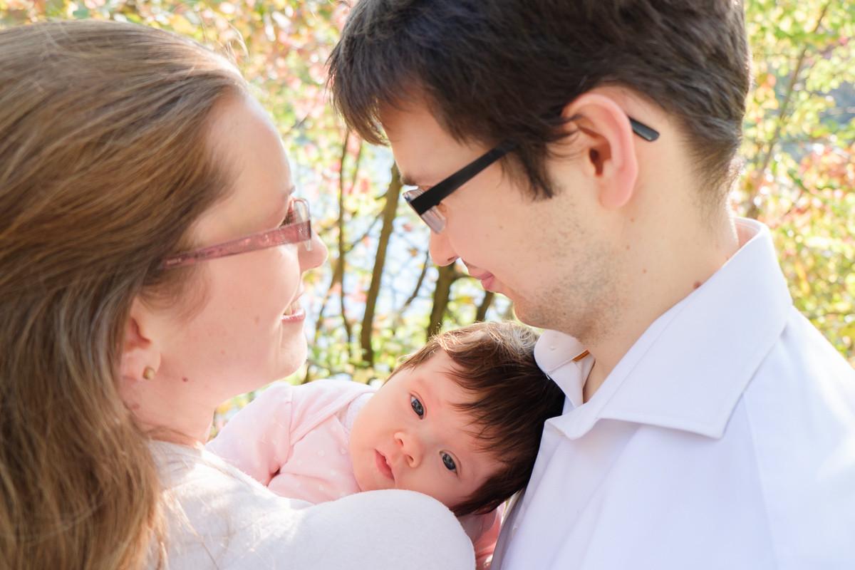 Fotoshooting Familie-25.jpg