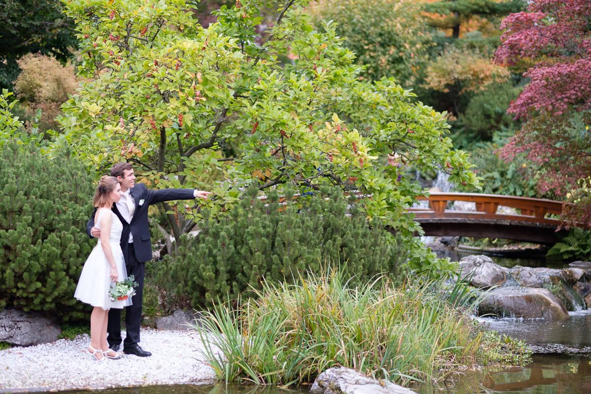 Japanischer Garten-023.jpg