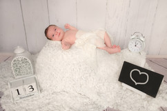 Neugeborenen Fotografie-001.jpg