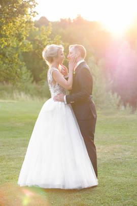 Hochzeit-118.jpg