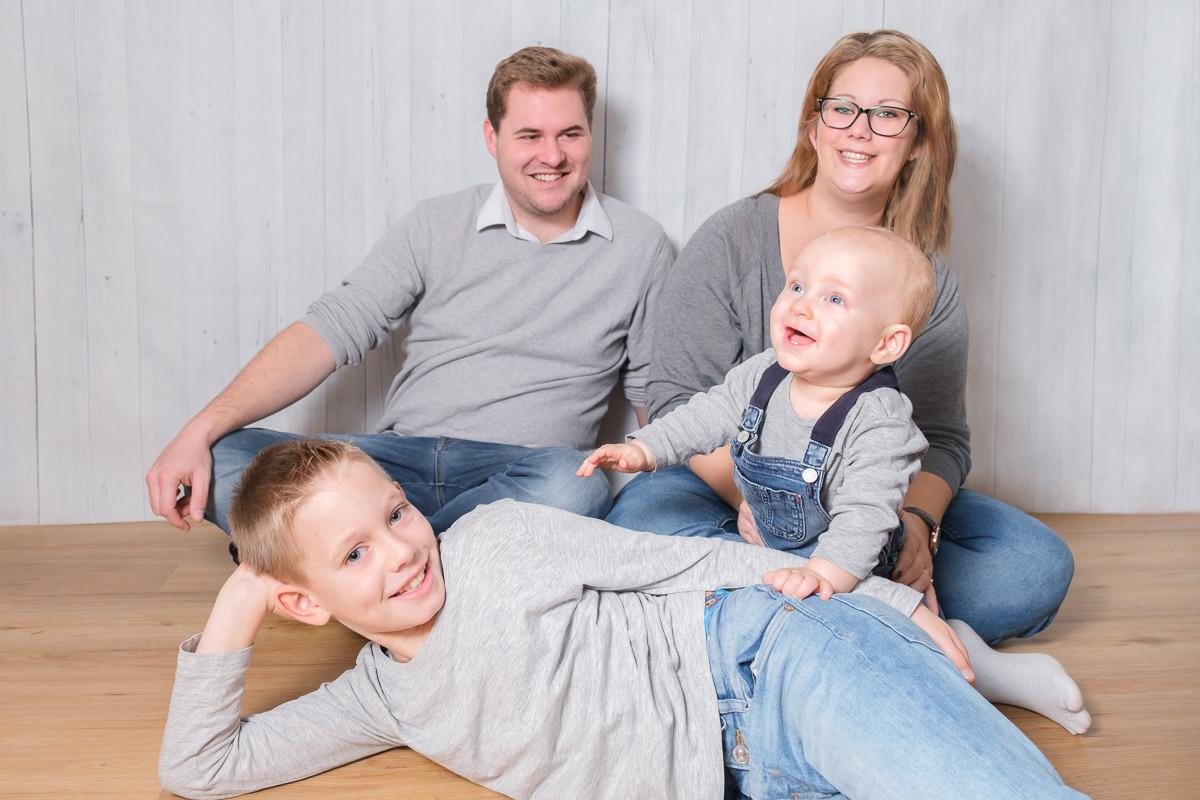 Fotoshooting Familie-37.jpg
