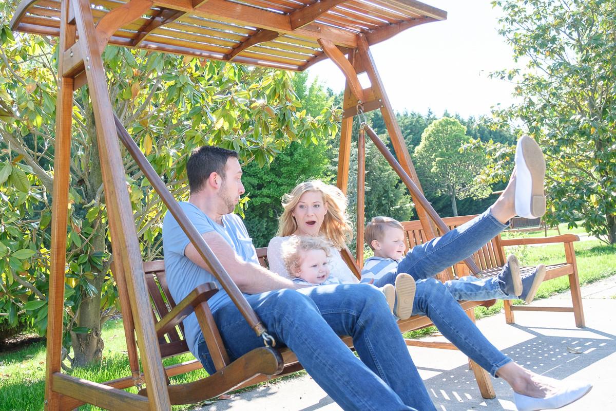 Fotoshooting Familie-46.jpg