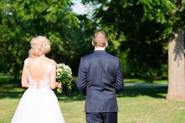 Hochzeit-078.jpg