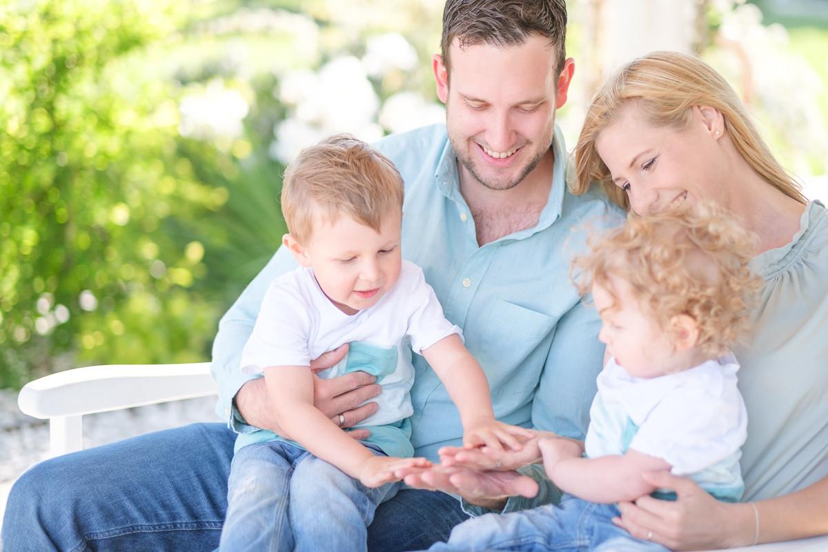 Fotoshooting Familie-58.jpg