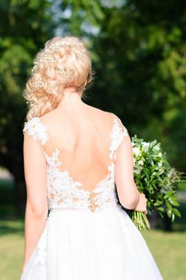 Hochzeit-077.jpg