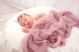 Neugeborenen Fotografie-050.jpg