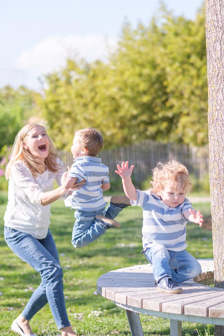 Fotoshooting Familie-55.jpg