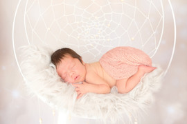 Neugeborenen Fotografie-020.jpg