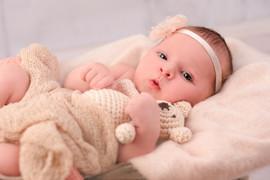 Neugeborenen Fotografie-047.jpg