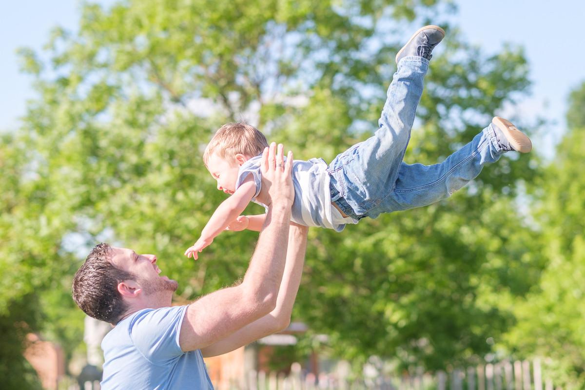 Fotoshooting Familie-65.jpg