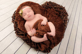 Neugeborenen Fotografie-053.jpg
