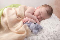 Neugeborenen Fotografie-007.jpg