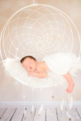 Neugeborenen Fotografie-022.jpg