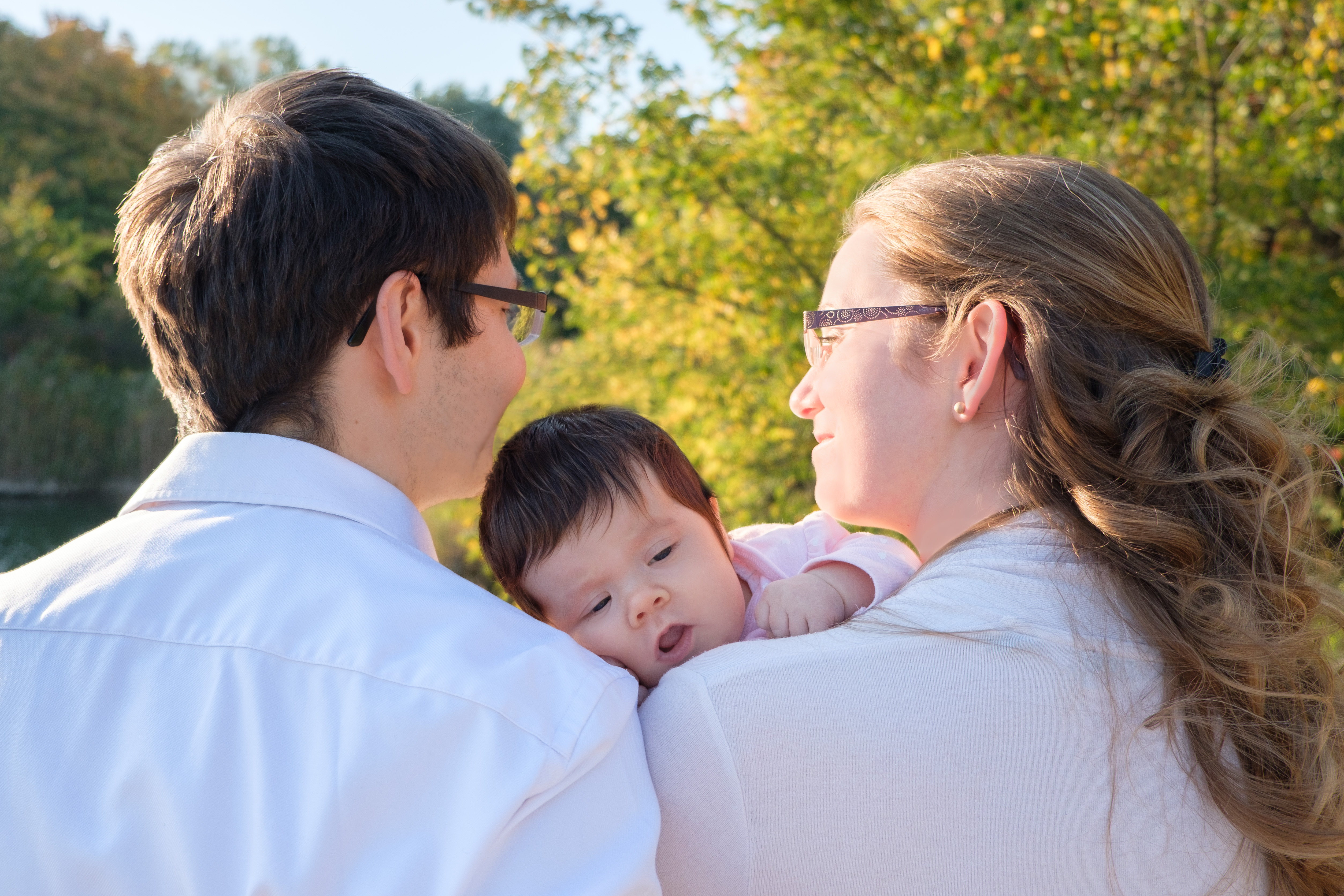 Familienshooting-019